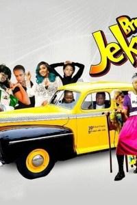 BROTHER JEKWU – Nollywood Movie 2019