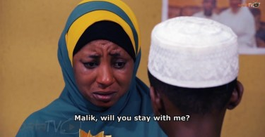 faridat 2 latest yoruba movie 20
