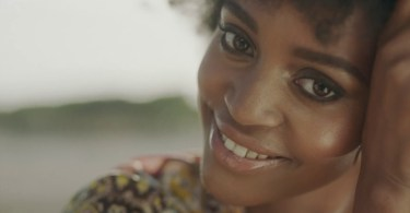 flavour ariva official video