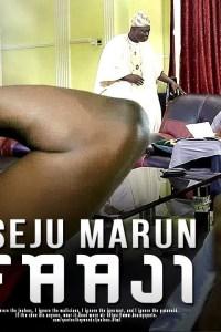 ISEJU MARUN FAAJI – Latest Yoruba Movie 2019