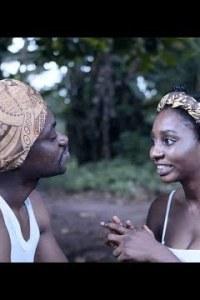 Iya Aje – Latest Yoruba Movie 2019