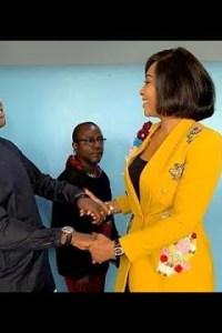 Iyawo Gbe Bodi E – Yoruba Movie 2019