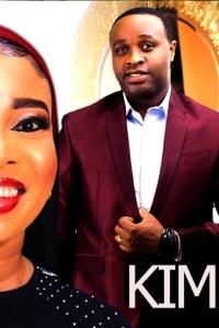 KIM KOFO – Yoruba Movie 2019 [MP4 HD DOWNLOAD]