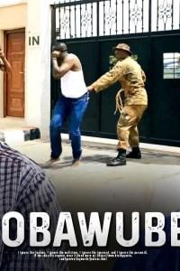 KOBEWUDE – Yoruba Movie 2019 [MP4 HD DOWNLOAD]