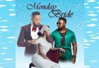 monday bride nollywood movie 201