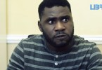 my flaw latest yoruba movie 2019