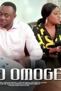 OKO OMOGE – Yoruba Movie 2019 [MP4 HD DOWNLOAD]