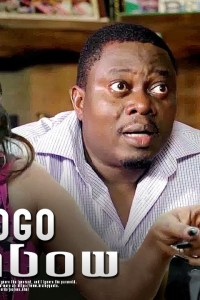 Ologo Rainbow – Latest Yoruba Movie 2019