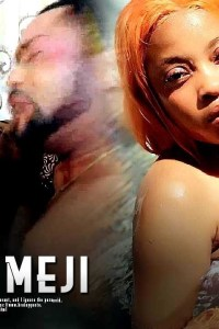 OLOKO MEJI – Latest Yoruba Movie 2019