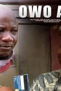 OWO ATM – Latest Yoruba Movie 2019
