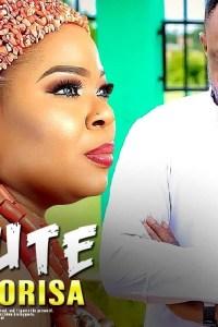 PAKUTE OBINRIN ORISA – Yoruba Movie 2019 [MP4 HD DOWNLOAD]