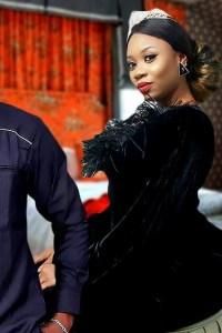 SUGBON OKO MI – Yoruba Movie 2019