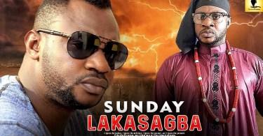 sunday lakasagba yoruba movie 20