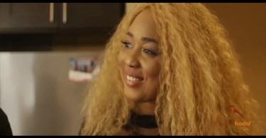 talo loko latest yoruba movie 20