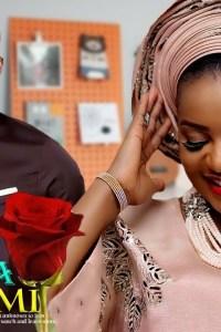 TALOPA IYAWO MI – Yoruba Movie 2019