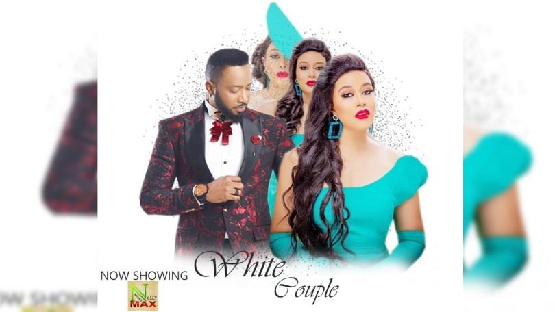 white couple nollywood movie 201