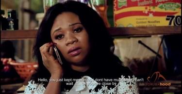 adaripon yoruba movie 2019 mp4 h