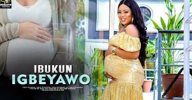 ibukun igbeyawo yoruba movie 201