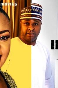 IDAKEJI OKO MI – Yoruba Movie 2019