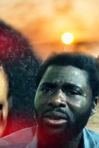 IGUN TI OKAN – Yoruba Movie 2019 [MP4 HD DOWNLOAD]