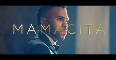 VIDEO: Jason Derulo - Mamacita Ft Farruko