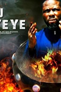 IKU BABA YEYE – Yoruba Movie 2019 [MP4 HD DOWNLOAD]
