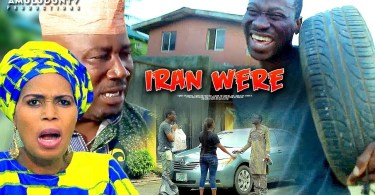 iran were yoruba movie 2019 mp4