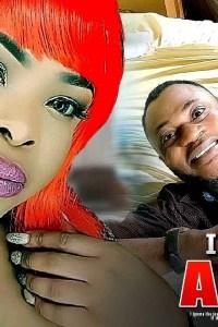 IYAWO ASIKO – Yoruba Movie 2019 [MP4 HD DOWNLOAD]