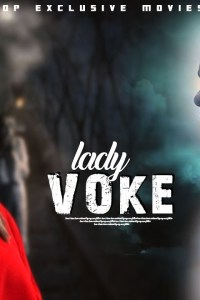 LADY VOKE – Yoruba Movie 2019 [MP4 HD DOWNLOAD]