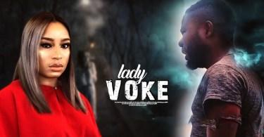 lady voke yoruba movie 2019 mp4