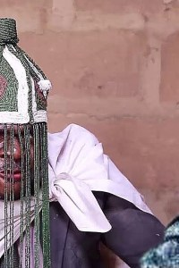 Majele – Yoruba Movie 2019 [MP4 HD DOWNLOAD]