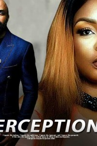 MY PERCEPTION – Nollywood Movie 2019 [MP4 HD DOWNLOAD]