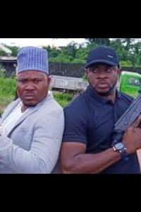 Oro 2 – Yoruba Movie 2019 [MP4 HD DOWNLOAD]