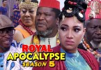 royal apocalypse season 5 nollyw