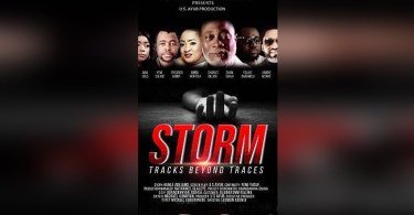 storm nollywood movie 2019 mp4 h