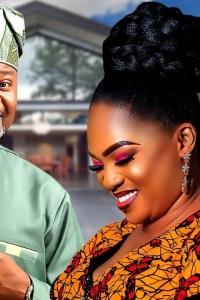 SUGAR – Yoruba Movie 2019 [MP4 HD DOWNLOAD]