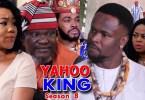 yahoo king season 8 nollywood mo