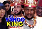 yahoo king season 9 nollywood mo
