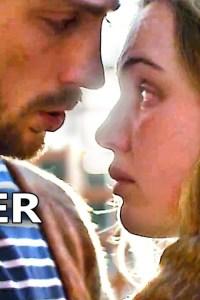 A Million Little Pieces – Official Movie Trailer 2019