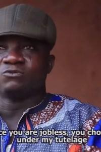 Aimasiko – Yoruba Movie 2019 [MP4 HD DOWNLOAD]