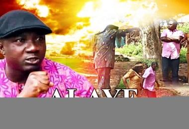 alaye abule yoruba movie 2019 mp