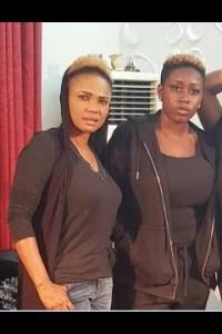 DARGOGO DANGER – Yoruba Movie 2019 [MP4 HD DOWNLOAD]