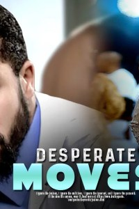 DESPERATE MOVES – Nollywood Movie 2019 [MP4 HD DOWNLOAD]