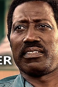 Dolemite Is My Name – Official Movie Trailer 2019