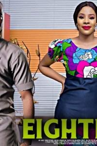 EIGHTEEN – Yoruba Movie 2019 [MP4 HD DOWNLOAD]