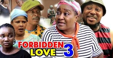 forbidden love season 3 nollywoo