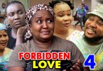 forbidden love season 4 nollywoo