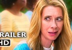greener grass official movie tra