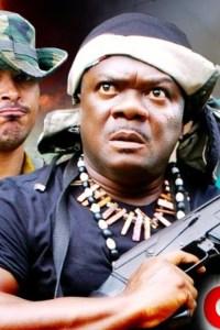 Last Command Season 6 – Nollywood Movie 2019