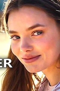 Low Tide – Official Movie Trailer 2019